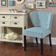 Best Blue Rooms Images On Pinterest Blue Rooms Shopping - Colors for your living room