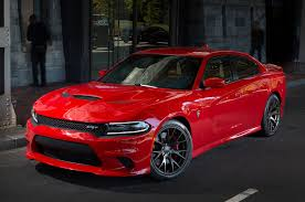2006 dodge charger srt8 0 60 charger hellcat vs tesla s p85d vs shelby cv525 vs cadillac cts