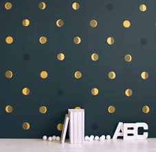 Painted Walls Bartsch Paris Hand Painted Walls U2013 Design Sponge