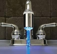 light up bathroom faucet light up bathroom faucet my web value