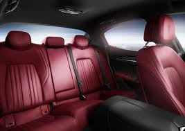 maserati price 2014 2014 maserati ghibli price sport coupe top auto magazine