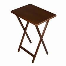 Folding Table On Wheels Folding Table With Wheels Beautiful Extraordinary Small Portable