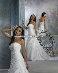 forever yours bridesmaid dresses 16 best forever yours wedding dresses images on
