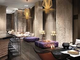 livingroom guernsey living room guernsey living room designs indian style una salon