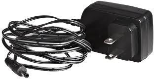 amazon com amazonbasics bluetooth 4 0 audio receiver home audio