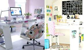 cubicle decoration themes cubicle decoration themes drone fly tours