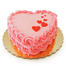 photo cake brown and happy best online cake shop in mithakhali ahmedabad