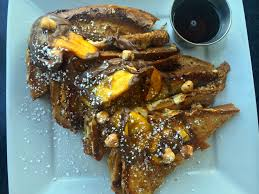 10 best l a restaurants for gluten free brunch l a weekly