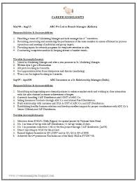 Entry Level Marketing Resume Samples by 81 Best Career Images On Pinterest Marketing Resume Career And