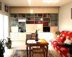 meuble bibliothèque bureau intégré bureau avec bibliothaque bureau meuble bibliotheque avec bureau