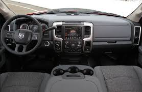 2014 dodge ram 2500 diesel 2014 ram 2500 limited mega cab exterior and interior walkaround
