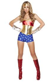 costumes for women costumes costumes for women