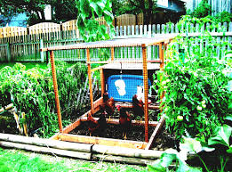 vegetable garden layout ideas layouts small design best home site