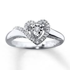 Kay Jewelers Wedding Rings Sets by Engagement Rings Wonderful Engagement Rings From Kay Jewelers