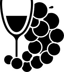 Picture Designs Designs Wine Clipart