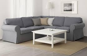 test et avis sur le canapé 2 places en tissu ektorp tests avis
