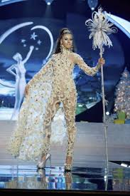 702 best white party images on pinterest carnival costumes