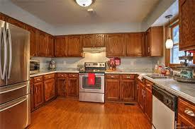 justus cabinets elkins ar 10 gentry branch road in weaverville north carolina 28787 mls