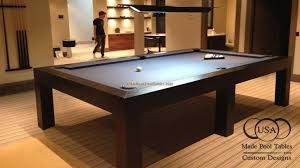 who makes the best pool tables inspirational homeware nice pool table dimensions for best billiard