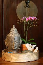 feng shui u2013 principles and their importance for interior