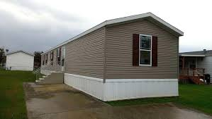 mobile homes f mobile homes for sale in indiana manufactured homes for sale