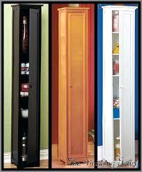 tall narrow storage cabinet with drawers tall narrow storage