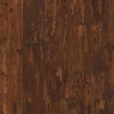 wide plank flooring wood planks from armstrong flooring