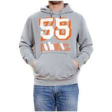 diesel high gas prices diesel men fleece men u0027s sweatshirt grey