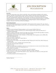 home care aide resume sample housekeeping aide resume template design resume sample housekeeping hotel sample housekeeping resume for throughout housekeeping aide resume 8371