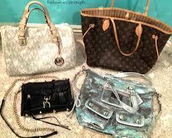 designer handtaschen sale replica designer handbags store cheap designer handbags for