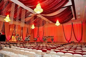 indian wedding decorators in atlanta geri sims weddings events atlanta indian wedding draping