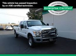 used ford f 350 super duty for sale in hartford ct edmunds