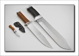 knife photos bladeforums com