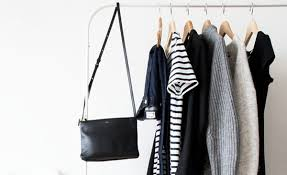 7 things you should clean out from your closet this year the