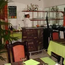 cuisine des sables voiron le keur mady cuisine africaine 10 avenue jean jaurès voiron