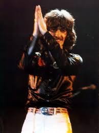 The Inner Light Beatles Meet The Beatles For Real The Inner Light Meets George Harrison