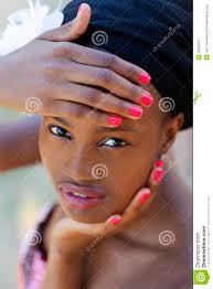 Black Girl Meme Hand - black girl meme face hand wtf memes black girl image memes at