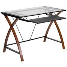 Computer Desk Glass Trade Me Best Gaming Desks For 2018 The Top 25 Gaming Pc Desks