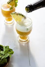 best 25 spritz cocktail ideas on pinterest aperol exercices