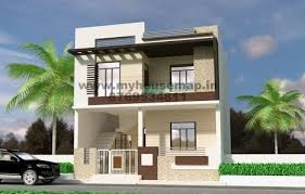front office sle layout image result for front elevation designs for duplex houses in india