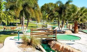Barnes And Noble Pembroke Pines All Golf Center Pembroke Pines Fl Groupon