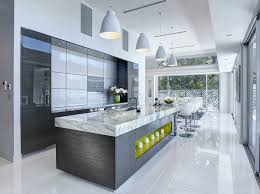 transitional kitchen designs ideas drury design hideaway in a
