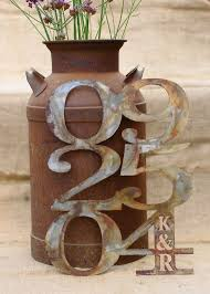 wedding gift by year best 25 11 year anniversary ideas on just because