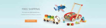 Plan Toys Parking Garage Australia by Wooden Toys Kids Toys Online Australia Good To Play Toys