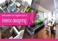 Interior Design Facts by Interior Design Course U2013 Best Fashion Design Graphic Interior