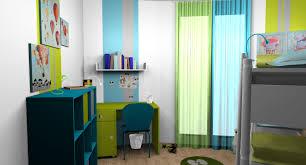 chambre enfant pinterest chambre enfant garçons anis turquoise lits superposés chambre