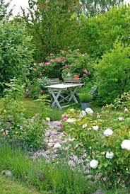 Eco Friendly Garden Ideas Environmentally Friendly Gardening Jennybeautydiva Club