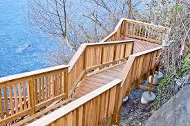 50 wood deck design ideas designing idea