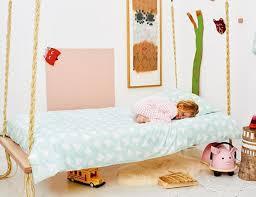 Single Bed Duvet Single Bed Duvet Cover Pillow Case U2013
