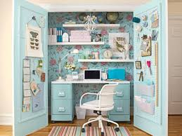 small home office furniture closet office space ideas office diy small home office ideas diy small home office ideas
